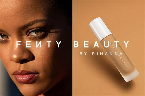 Eyeshadow Jadi Eyeliner 5 products you need from rihanna s brand new fenty collection lifestyle rojak daily