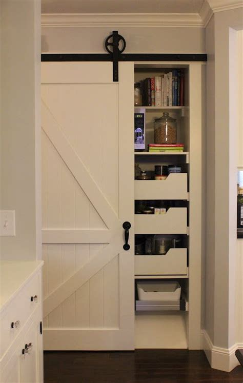 ikea sliding shelves 25 best ideas about slide out shelves on pinterest