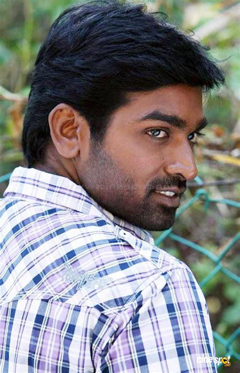 actor vijay sethupathi cost vijay sethupathi profile picture bio body size