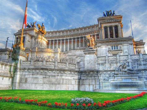"Wedding Cake Rome – ""The Wedding Cake"" in Rome.   Over the Rainbow   Pinterest"