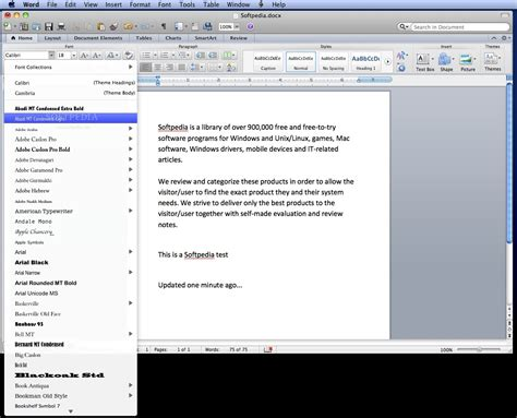 Microsoft Office Mac Torrent by Microsoft Office For Mac V15 28 0 Torrent