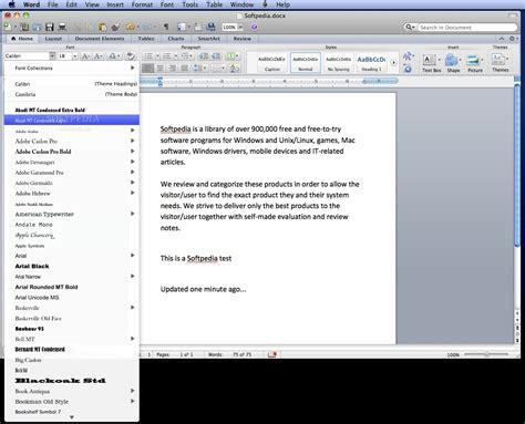 microsoft office for mac v15 28 0 torrent