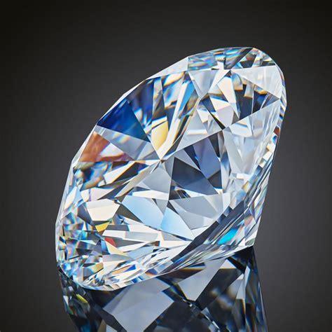 bitcoin diamond bitcoin diamond coinoshi