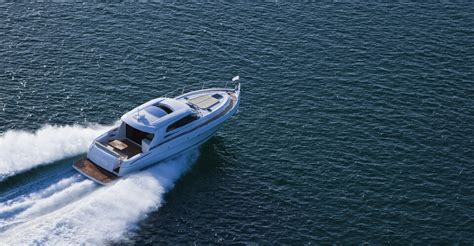 boat financing expert how to get a boat loan