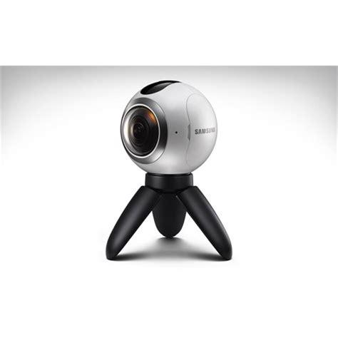 Kamera Samsung Gear samsung gear 360 kamera fiyat箟 taksit se 231 enekleri ile