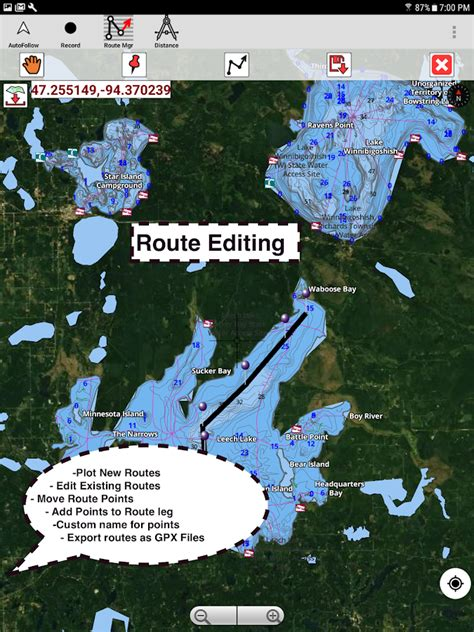 boat navigation app i boating marine navigation maps nautical charts