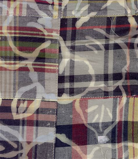 Patchwork Fabric Wholesalers - patchwork fabric patchwork fabrics patchwork fabric