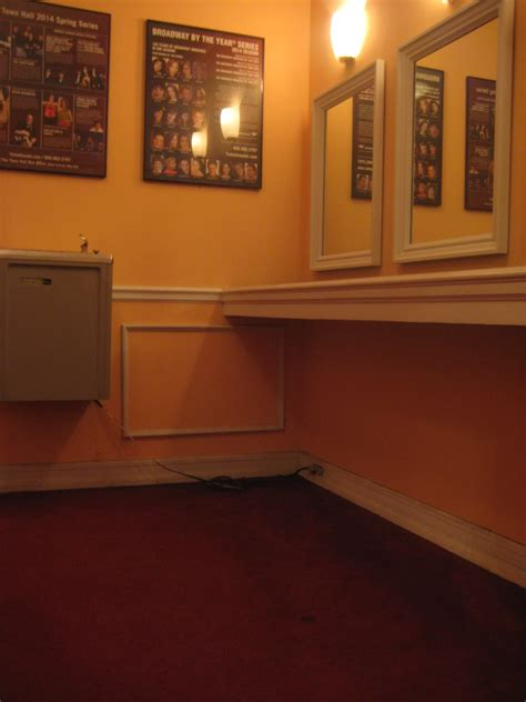 number bed sinks in the middle the town jazz toilet jazz toilet
