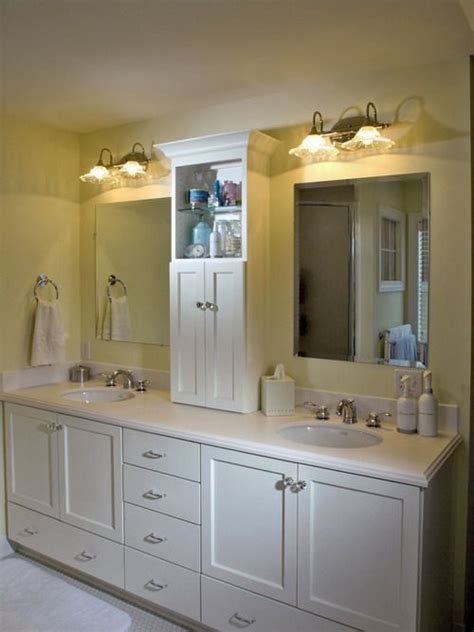 Bathroom Vanity Ideas Pictures Country Bathroom Vanity Ideas Bathroom