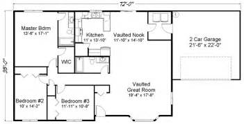 floor plans for one story homes lake house floor plans 1 story lake house open floor plans one story lake house plans