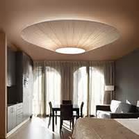 bedroom lighting ceiling lights lamps fans  lumenscom