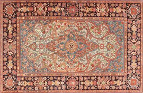rugs vs carpet rugs vs carpet roselawnlutheran