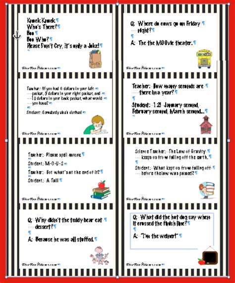printable jokes and riddles for seniors funny jokes web kids funny jokes