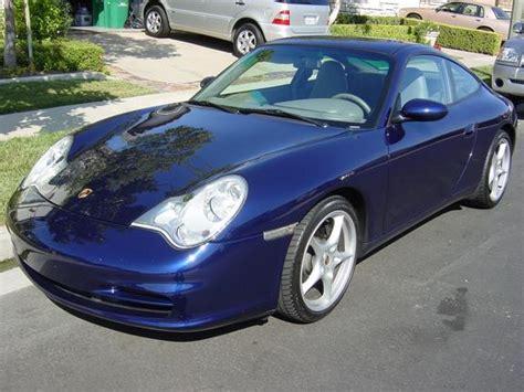 2002 porsche 911 horsepower nevin25 2002 porsche 911 specs photos modification info