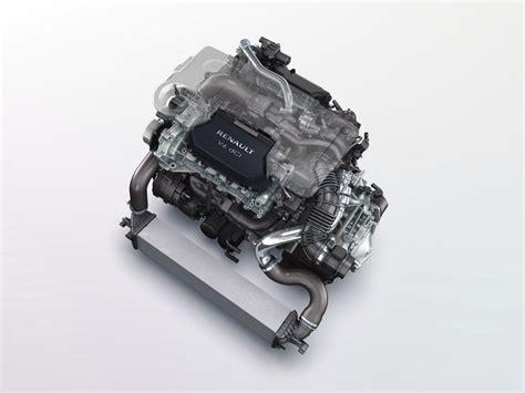 nissan navara 2009 engine nissan navara net 3 litre v6 diesel d40