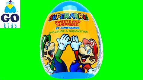 Egg Mario Bros mario bros egg mario luigi gokids