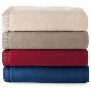 Area Rugs At Ikea Blankets Decorlinen Com