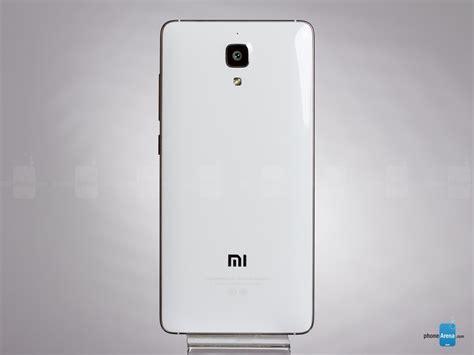 Batre Battery Baterai Xiaomi Mi 4 5 Inch Bm32 Propower 906423 1 xiaomi mi 4 review
