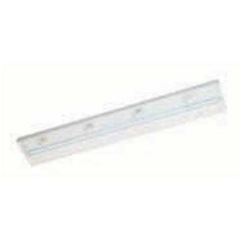 juno led under cabinet lighting direct wire 30 inch xenon under cabinet light direct wire 120v white