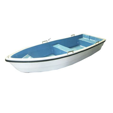 small fishing boat manufacturers fiberglass fishing boat buy fiberglass fishing boat