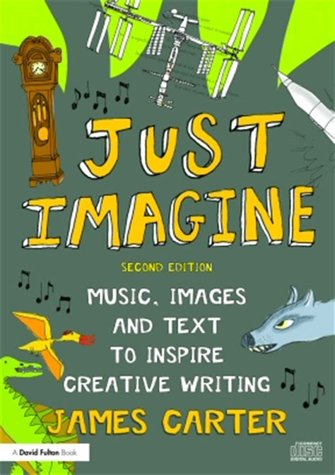 just imagine a new on an boat books poet books for teachers