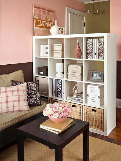 decorate a small apartment best 25 small apartment decorating ideas on pinterest