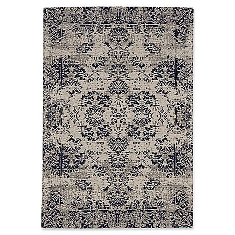 10 x 8 foot rug buy capel rugs celestial kirman 8 foot x 10 foot area rug