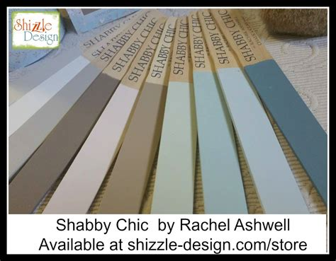 shizzle design bow front dresser painted in shabby chic 174 chalk clay paint by rachel ashwell