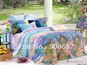 cheap quilt promotion shopping for promotional