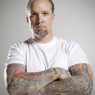 jessie james tattoos 84 best el jefe aka images on
