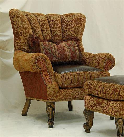 pin   hayes gilbert  chair love pinterest