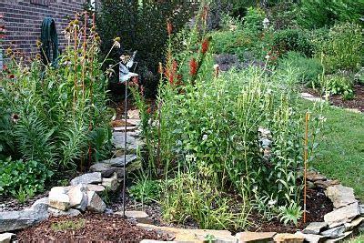 Backyard Habitat Ideas Human Nature Why Certifying Your Backyard Habitat Is A Idea Human Nature Pinterest