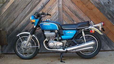 1972 Suzuki Gt550 1972 Suzuki Gt550 S226 Las Vegas Motorcycle 2017