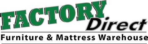 factory direct furniture mattress warehouse in colonial