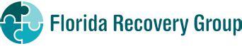 Treatment Company Logo Php Iop Detox by Florida Recovery Delray Treatment Center