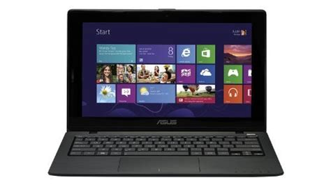 Asus X200ma Ram 4gb asus x200ma us01t 11 6 inch touchscreen laptop intel