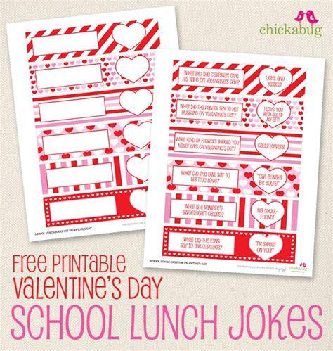 free printable valentine jokes free printable valentine s day school lunch jokes jokes