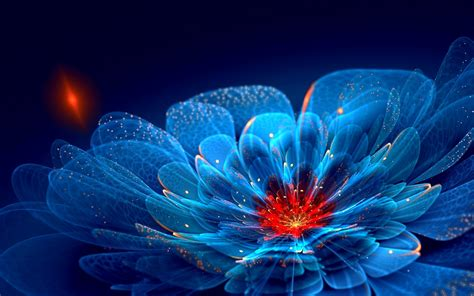 cool flower backgrounds cool flower backgrounds 56 images