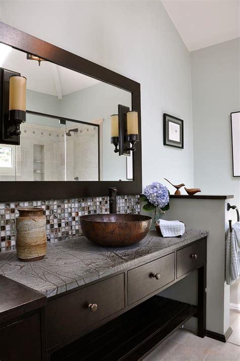 custom luxury bathrooms page