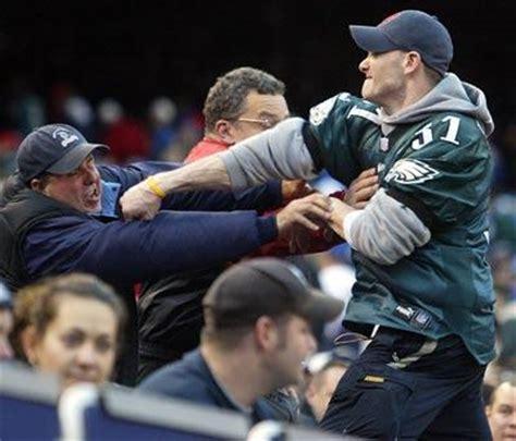 giants spokesman rebuild my profootballtalk