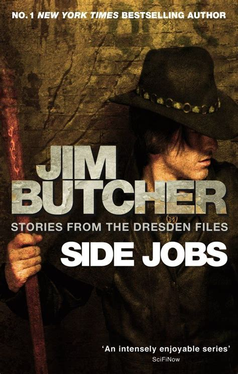 side jobs 95 best images about the dresden files on pinterest book