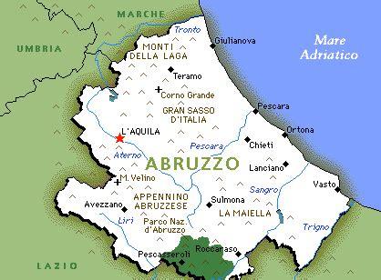 dell adriatico piccole imprese bando per contributi imprese turistiche in abruzzo