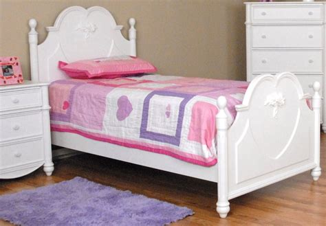 twin bed for girl little girls twin bed lovely as kids twin beds for toddler