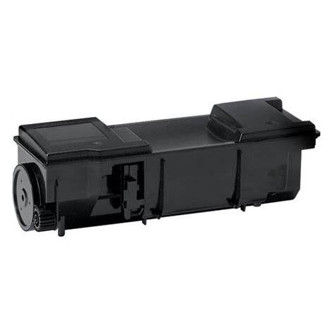 tk 57 toner cartridge kyocera mita compatible black