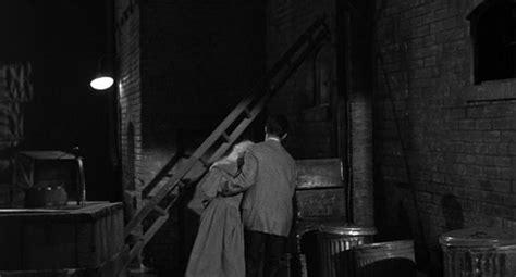 underworld usa film noir 210 best images about 250 quintessential noir films on