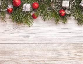 Download christmas stock image 34487841