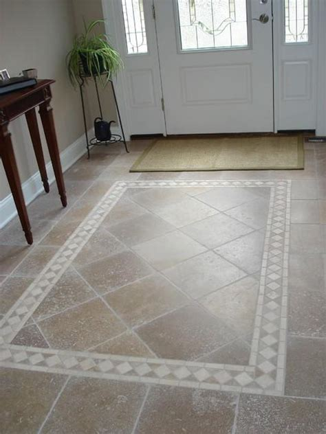 Entryway Tile Ideas Tile Entryway Ideas Photos