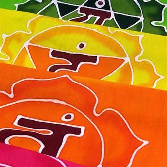 Batik Ba169 Fair Trade Prayer Flags Handmade Batiks And Bunting