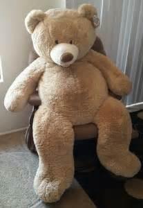 Boneka Teddy Jumbo Big Size 1 hugfun 53 hugfun 53 teddy teddy bears and teddy bears