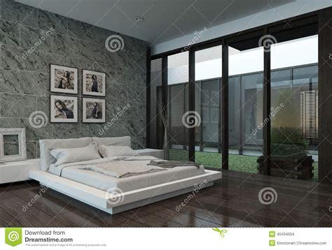 lade per camere da letto lade da parete moderne 30 idee per rivestivementi da